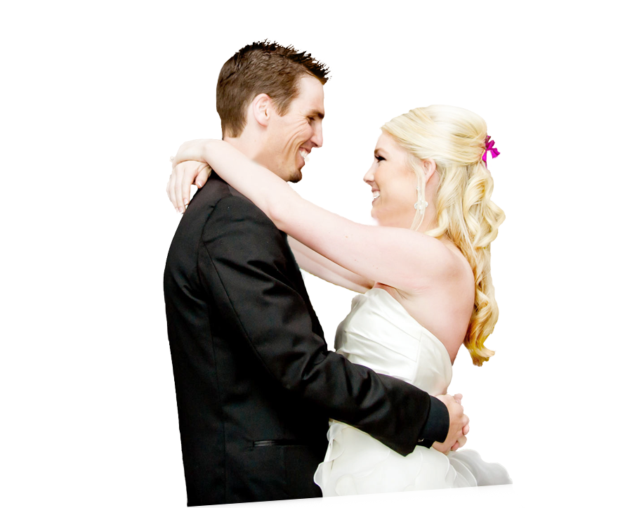 a63e4515f2 Esküvői táncoktatás